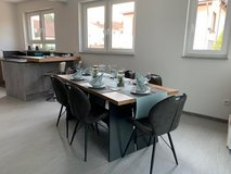 Fully Furnished Apartment in Ramstein-Miesenbach in Ramstein, Germany