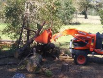 tractor worx and more in Kingwood, Texas