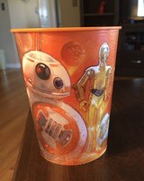 BB-8 16 oz Party Cup in Chicago, Illinois