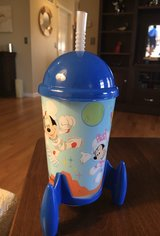 Disney Parks Rocket Cup in Chicago, Illinois
