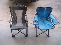 children's lawn chairs in Fort Campbell, Kentucky