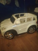 Battery Toy Car in Cleveland, Texas