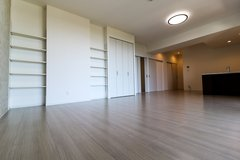 3bed 1bath Apartment in Rycom Area in Okinawa, Japan