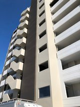 #351 No inspection only!Brand new APT by Rycom mall! in Okinawa, Japan