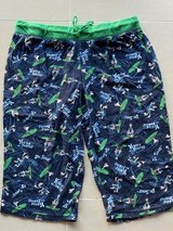 Dr. Seuss Yertle the Turtle Capris Pjs XL in Okinawa, Japan