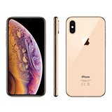 iPhone XS 512GB Gold in Ramstein, Germany