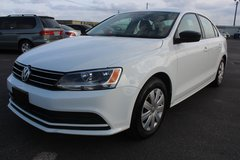 2016 Volkswagen Jetta - Clean Title in Bellaire, Texas