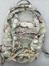 Tactical Tailor Fight Light Removable Operator Pack in Fort Leonard Wood, Missouri
