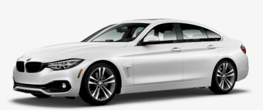 Only 1 left - 2020 BMW 430i xDrive Gran Coupe promotion *free home shipping in Wiesbaden, GE