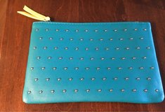 Studded Ipsy Cosmetic bag in St. Charles, Illinois