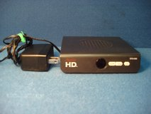 ACCESS H D T V CONVERTER in St. Charles, Illinois