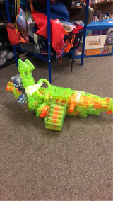 Kids Toy in Fort Leonard Wood, Missouri