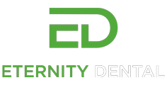 Eternity Dental in Bellaire, Texas