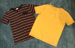 Like New GapKids Size M 8-9years old in Okinawa, Japan