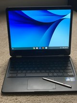 Samsung Chromebook XE510C25-K01US in Beaufort, South Carolina