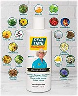 Real Time Pain Relief Products available in Hampton, Virginia