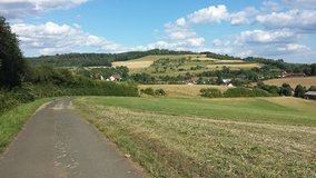 Land --NO PLOTS-- in Ramstein, Germany
