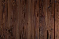 WANTED used fence boards / sections in Kingwood, Texas