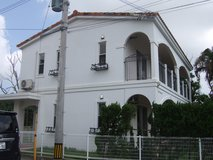 Single House/ Yard/ 3 bed+2bath/ by Max Value in Chibana!! in Okinawa, Japan