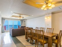 4 Bedroom with Ocean View (For TDY, TLA or PCS and Long Term Lease  more than 1 year) in Okinawa, Japan