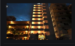 HOTEL/SERVICE APARTMENT FOR RENT DAILY/WEEKLY/MONTHLY in Okinawa, Japan