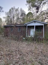 Fix and Flip for investor in Beaufort, South Carolina