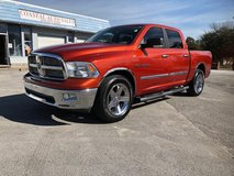 LOOKING FOR A TRUCK? in Camp Lejeune, North Carolina
