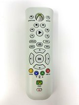XBox 360 Remote in Kingwood, Texas