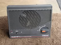 "POLLENEX PURE AIR ""99"" ELECTRONIC AIR PURIFIER / IONAZER in Bartlett, Illinois"