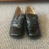 Girls TTY (UK brand) Shoes Sz 10.5 in Westmont, Illinois