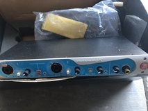 Digidesign Digi 001 MX001 8-Channel Recording Hardware Audio Interface in Camp Pendleton, California