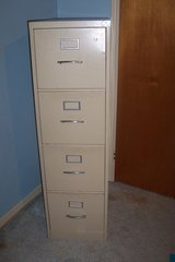filing cabinet in Conroe, Texas