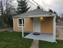1 bed on 6th Ave in Fort Lewis, Washington