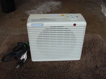 WINDMERE 1500 WATT HEATER in Chicago, Illinois