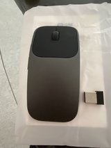 NEW! Wireless mouse in Okinawa, Japan