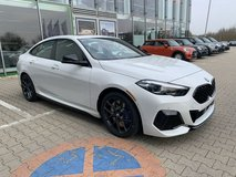 2020 BMW M235i xDrive Gran Coupe - DEMO in Wiesbaden, GE