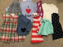 3T brand name girls clothes LOT! in Aurora, Illinois