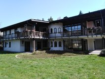 For Rent!!   A Beautiful Downstairs Apartment in Waldfischbach in Ramstein, Germany