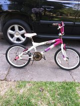 Girls bike - Bicycle in Kingwood, Texas