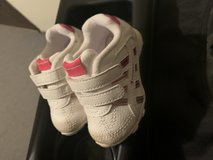 baby champion shoes in Fort Leonard Wood, Missouri