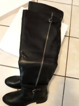 new pair of women's boots in Pasadena, Texas