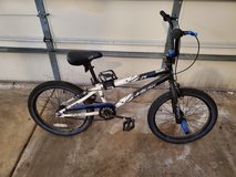 "Kent 20"" Ambush Boys BMX Bike in Bolingbrook, Illinois"