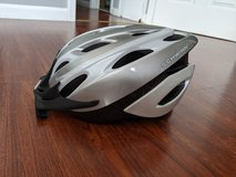 Adult Bike Helmet w/ Integrated LED Safety Light in Fort Belvoir, Virginia