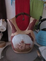 sw pottery hand made beautiful in Alamogordo, New Mexico