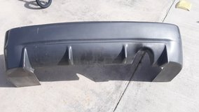 1998 Civic ex front and back bumper in Alamogordo, New Mexico