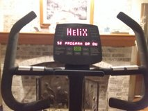 Helix Lateral Elliptical in Bolingbrook, Illinois