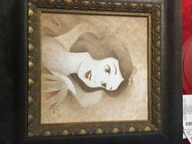 """Snow White Portrait"" Limited Edition in Naperville, Illinois"