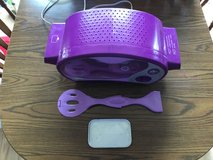 Easy Bake Oven in Bolingbrook, Illinois
