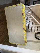 Box Spring for Twin Mattress in Oswego, Illinois