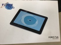 Shoot Force Tablet in Okinawa, Japan